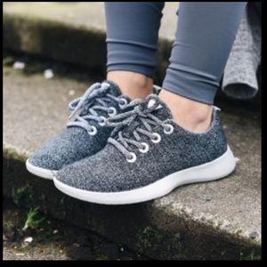 allbirds wool runners 7
